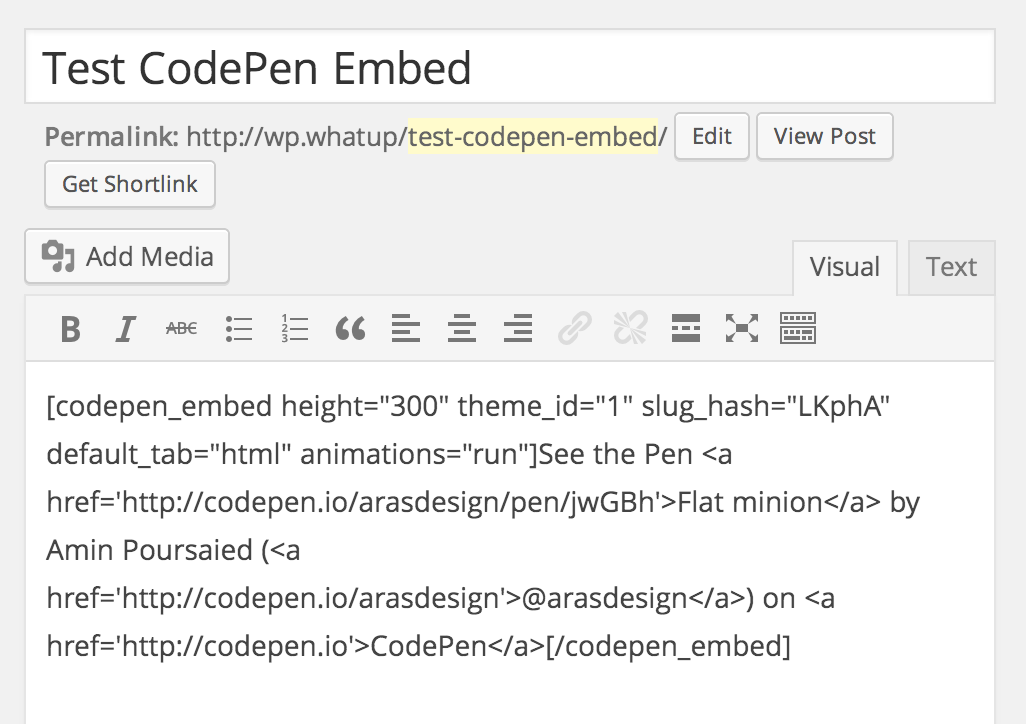 Index of /wp-content/plugins/codepen-embedded-pen-shortcode