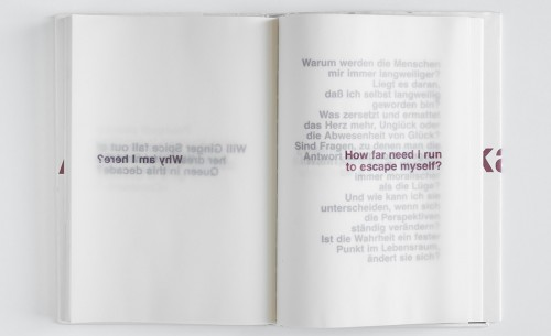 26 примеров отличного книжного дизайна