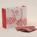 perm-logo-life-bag