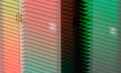 12 шикарных дизайн-проектов упаковки