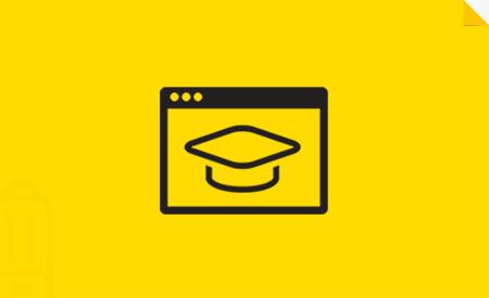 14 сайтов с онлайн-курсами по веб-дизайну и разработке