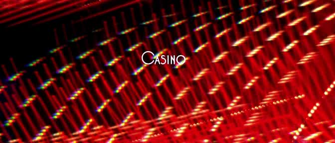 Шпалери з фільму казино Скорсезе Ростов веб-сайт казино Оазис
