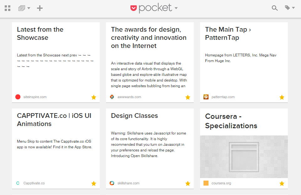 education_poket
