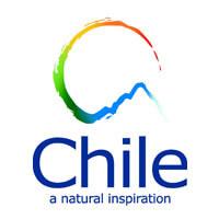 chile_1