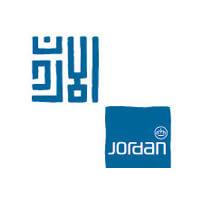 jordan_2