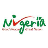 nigeria_2