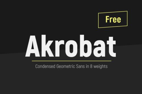 Akrobat_Fontfabric_01
