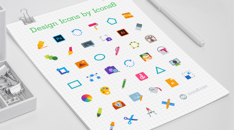 design_icons_promo_by_icons8