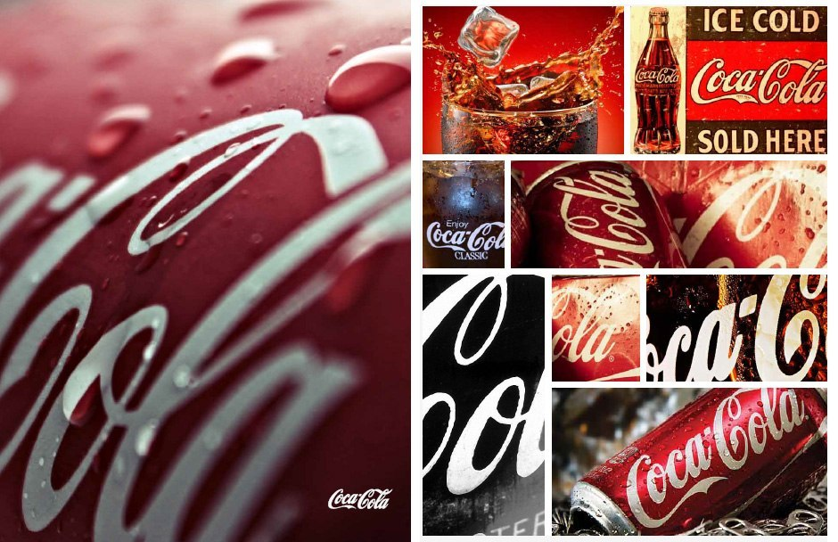 ethical issues with coca cola in india The objective of our research is to analyze weather the actions of these mnc's are ethical coca cola entered india current issues and the writepass journal.
